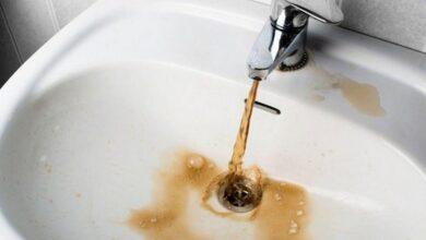 Photo of У Ніжині промивають вуличні водопровідні мережі