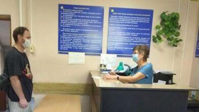 Photo of Ніжинська служба зайнятості відновила особистий прийом шукачів роботи