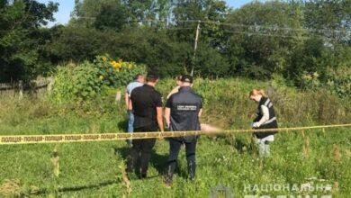 Photo of Відмовилася від сексу за 200 грн: на території школи знайшли труп дівчини