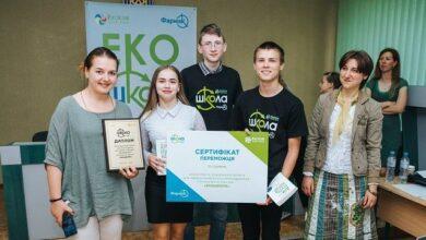 Photo of Молоде покоління не до кінця усвідомлює рівень екологічних загроз – директор департаменту Фармак Зубарєва