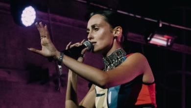 Photo of Арт-маніфест: Аліна Паш представила кліп на пісню N.U.M.