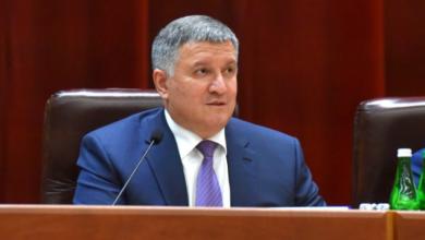 Photo of Опитування після голосування на виборах не порушує закон – Аваков