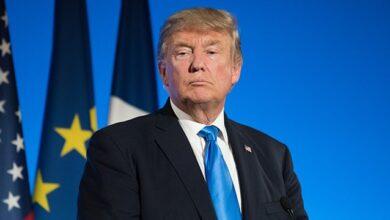 Photo of Трамп не звертав уваги на негативну інформацію про Путіна – Болтон