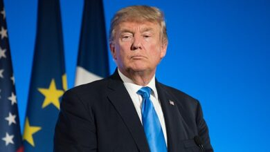 Photo of Трампу прислали пакунок з отрутою – CNN