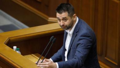 Photo of Коли Рада проголосує за голову АМКУ і віце-прем'єра з ОПК