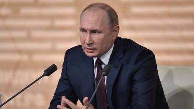 Photo of Поправки до Конституції РФ: як проголосував окупований Крим