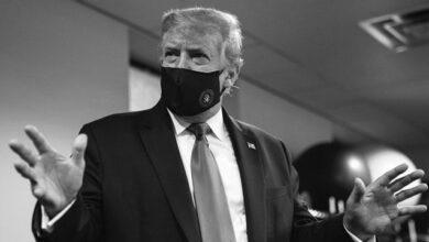 Photo of США випереджають Китай із ядерного озброєння – Трамп