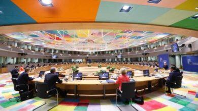 Photo of Переговори тривають четвертий день: країни ЄС знову не домовилися про бюджет
