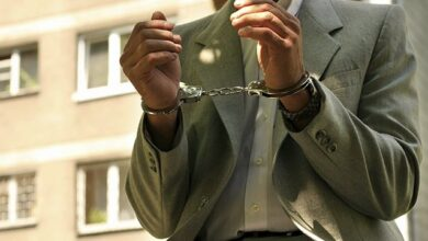 Photo of НАЗК нарахував 2 тис. корупціонерів за півроку – хто у списку
