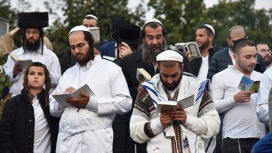 Photo of Як святкують Рош ха-Шана 2020: історія і традиції єврейського Нового року