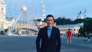 Photo of Міністр Степанов дав можливість місцевій владі посилювати карантин, однак вони цього не роблять через вибори – експерт