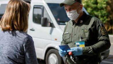 Photo of Угорщина закриває кордони для України, в пункті пропуску Тиса виник ажіотаж