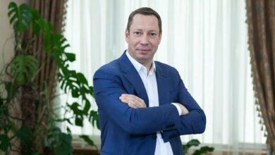 Photo of Глава НБУ назвав головну причину банкрутства банку Аркада