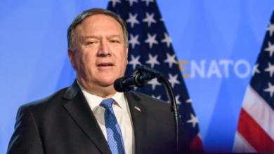 Photo of США збільшать військову допомогу Україні у 2021 році