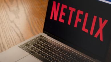 Photo of Netflix показав трейлер фільму Манк Девіда Фінчера