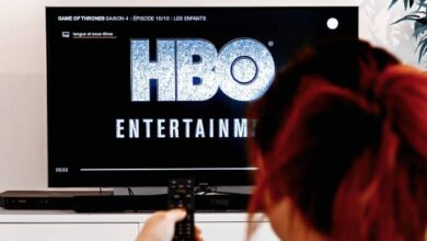 Photo of Серіали HBO – 5 новинок 2020 року