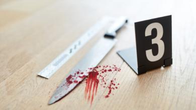 Photo of Загиблий – педофіл? Чому в Одеській області підлітки вбили і розчленували турка