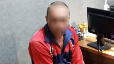 Photo of Під Миколаєвом приятель матері зґвалтував 13-річну дівчину