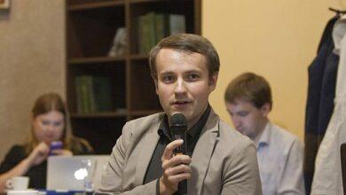 Photo of Політолог похвалив Криклія за впровадження посиленого габаритно-вагового контролю