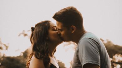 Photo of З язиком чи без: наскільки добре ви цілуєтеся (ТЕСТ)