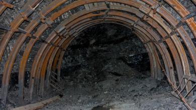 Photo of Акція протесту шахтарів: чому досі частина працівників перебуває під землею