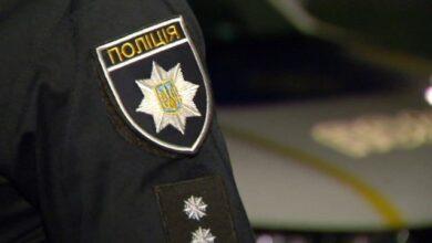 Photo of Обстріл в Мукачево: поліція повідомила нові деталі