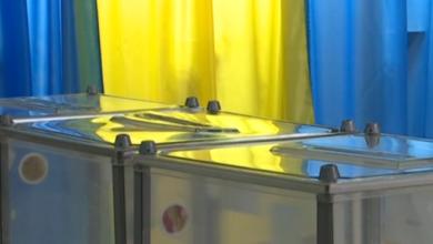 Photo of Наступні парламентські вибори можуть виграти п'ять партій – західні соціологи