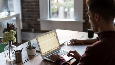 Photo of Як зареєструвати електронний кабінет вступника – покрокова інструкція