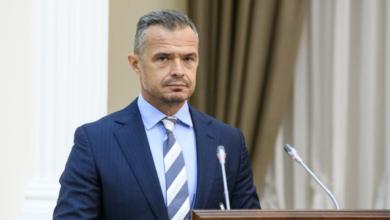 Photo of Суд у Варшаві заарештував Новака на три місяці