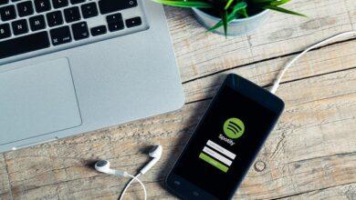 Photo of Spotify в Україні: переваги, види підписки і ціна