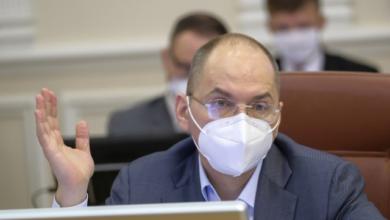 Photo of Пацієнти з Covid-19 отримають меддопомогу незалежно від наявності декларації – Степанов