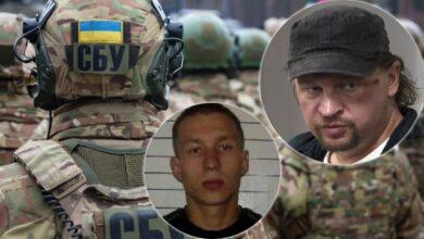 Photo of Тероризм – справа інтимна: чому виявити злочинця складно та що чекає на Україну