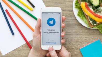 Photo of Відеодзвінки та аватари – Telegram презентував нові функції додатку