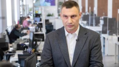 Photo of Гумористи, шоумени, поети і лікарі: хто претендує на посаду мера Києва