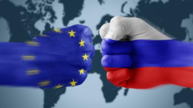 Photo of РФ не уникнути санкцій ЄС, якщо отруєння Навального підтвердиться – Маас