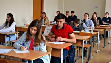 Photo of Офіційні відповіді на тести ЗНО з української мови 2020 (ДОКУМЕНТ)