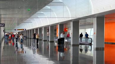Photo of Air France і Flydubai відновлюють рейси до України