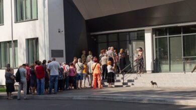 Photo of Кількість прихованих безробітних в Україні перевищує 3 млн людей – дослідження