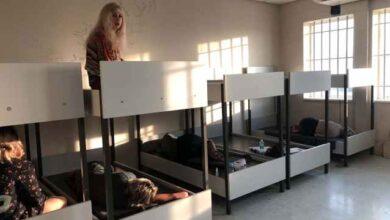 Photo of У МЗС сказали, коли повернуть українців з Греції