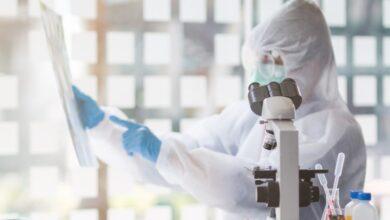 Photo of ВООЗ розробить критерії оцінки ефективності вакцини від Covid-19