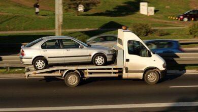 """Photo of """"Битки"""" зі США можуть заборонити: чи безпечні такі авто і як зміниться ринок"""