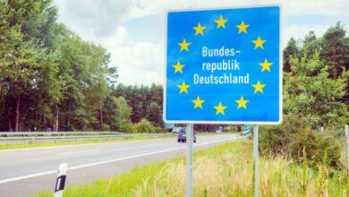 Photo of Безвіз не працює: Німеччина попередила українців про шахрайство перевізників