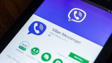 Photo of Viber, Monobank та інші додатки на iOS запрацювали: що сталося