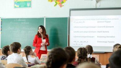 Photo of В Івано-Франківську діти підуть до школи з 1 вересня за будь-яких умов – мер
