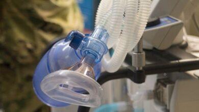 Photo of 4 причини, чому люди з Covid-19 можуть не відчувати небезпечної нестачі кисню
