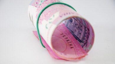 Photo of В Одесі шахрай однією банкнотою 44 рази поповнив рахунок на 50 тис. грн