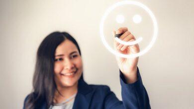Photo of Як почати власну справу – три бізнес-ідеї