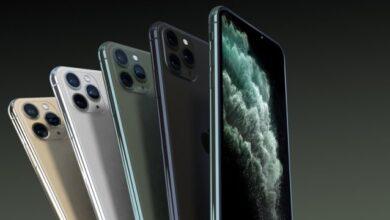 Photo of Apple переносить випуск нового iPhone