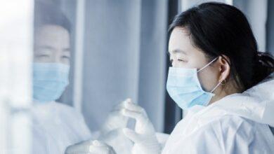Photo of Спалах бубонної чуми: у Китаї оголосили режим небезпеки