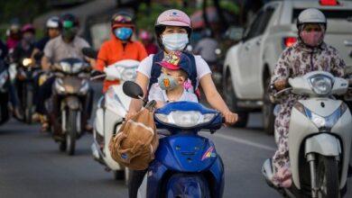 Photo of Більш агресивний: у В'єтнамі виявили новий тип коронавірусу
